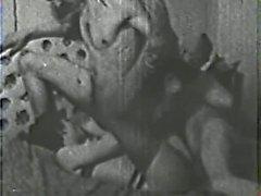 волосатый марочный грубый секс грубый