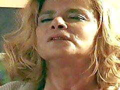 argentino nonne celebrit