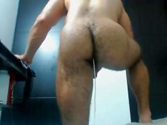 latin hunk camshow camwhore ohmibod blase latino solo male homosexuell