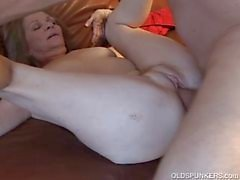 reifen abspritzen muschi hardcore tits