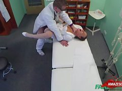 esmer doktor oral esmerler