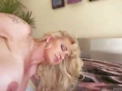 pornstars interracial big butts bbc