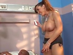 Nurse Skin
