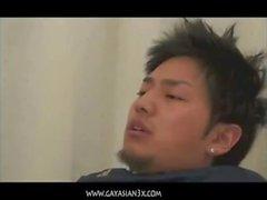 japanese guy DAIGO