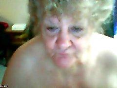 omas webcams