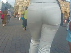 big ass blondine paper videos wieder