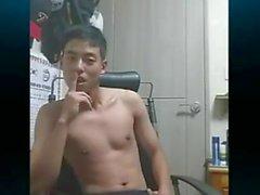gay twinks asiatisk stora kukar
