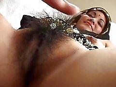 4tube tastare peloso indiano coniglietto