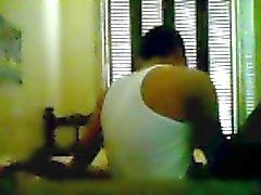 horny arab fucker webcam