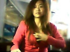 amateur asiatique softcore