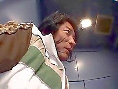 amateur blowjobs chinois japonais webcams
