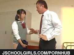 jschoolgirls teenager jung fotze - reizung sportlicher mädchen
