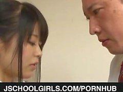 jschoolgirls étudiant jeune pussy stimulations sportives - jeune fille