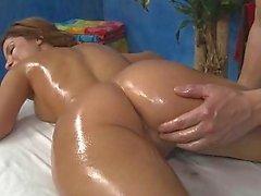 massaggio massaggio erotico massaggio