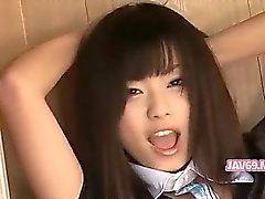 asiatique japonais softcore solo