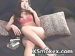 amateur morena fetiche