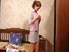 kız arkadaş öğrenci casus