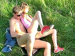 Brutal teenagers anal outdoor erotica