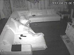 amateur voyeur sicherheit sicherheits-kameras