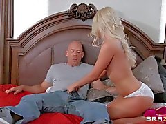 aaliyah amour johnny sins porno hardcore