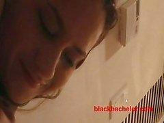 BlackBachelor Homeless
