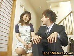 japanmatures japanesematures maman
