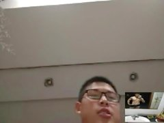 chinese cam 5