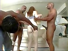anal double pénétration viol collectif interracial