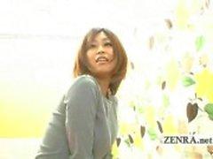 japan japanse aziatisch ondertiteld