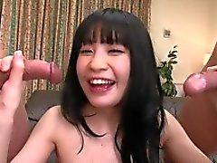 mizutama lemax takeru tenga japonês morena