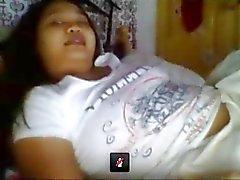 asiatisk stora bröst filippinerna webbkameror