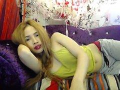 amateur asiatique chinois lingerie