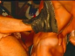 anal sex blowjob kaukasisch cum shot