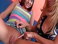 amador porn teen amador sexo em grupo inocentes adolescente amadores