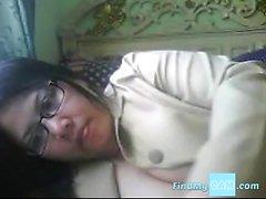 amateur asiatique gros seins