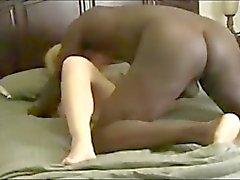 couple le sexe vaginal mature blond