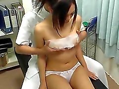 couple masturbation asiatique amateur