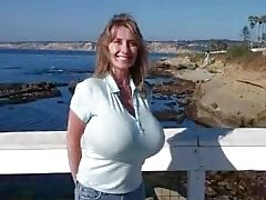 peitos grandes grandes seios naturais milfs grandes mamas