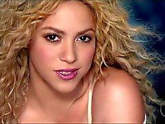 bebês preto e ébano loiras celebridades latino