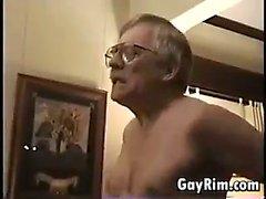 amateur homosexuell homosexuell homosexuell homosexuell mann