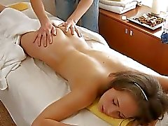massagem corporal massagem erótica foder massagem massage incondicionais vídeos