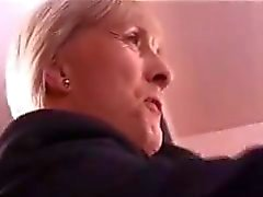 amateur bdsm abuelas madura