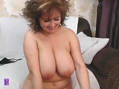 amador bbw peitos grandes morena gordura