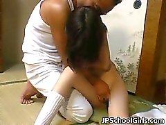 jpschoolgirls jschoolgirls bebê maldito