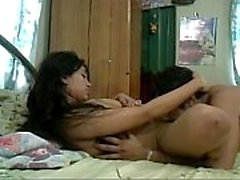 hot telugu girl