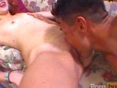 géorgie du sud pornstar pussylicking