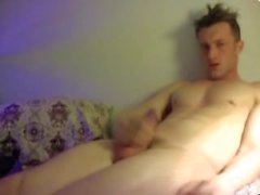 hausgemachten nocken webcam cum