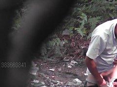 chinesisch versteckten cams paper videos