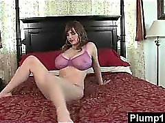 asiático peitos grandes webcam