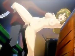 hentai animering tecknad